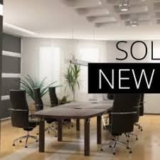 office furniture solutions. photo of office furniture solutions temecula ca united states new and