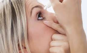 eye infections types treatment and