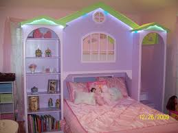 Shabby Chic Childrens Bedroom Furniture Little Girls Bedrooms On Pinterest Kids Room Girl Bedroom Ideas