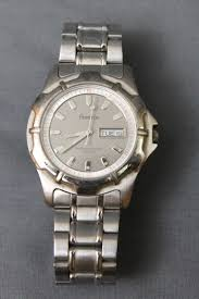 armitron men s wrist watch 20 1161 2105 100ft water resistant armitron men s wrist watch 20 1161 2105 100ft water resistant