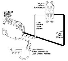 arc fault break tripping when any light switch turned on arc fault break tripping when any light switch turned on afci 1 jpg