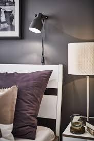 Lamp Voor Slaapkamer Ikea
