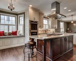 Strikingly Idea Modern Traditional Kitchen Designs Ideas Pictures Remodel  And Decor On Home