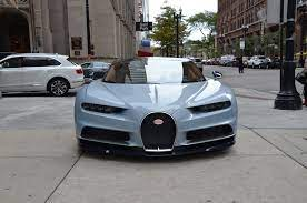 We analyze millions of used cars daily. 2017 Bugatti Chiron Now Taking Orders Stock Gc Chiron For Sale Near Chicago Il Il Bugatti Dealer