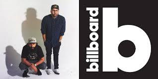 Social Clubs Us Hits Top 10 On Billboard Rap Albums Chart