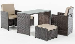 small space patio furniture sets. Striking Small Patio Furniture Sets Photo Concept Cheap Balcony Singapore Space