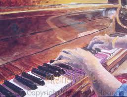 david s piano hands ii jpg