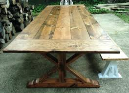 farmhouse dining table reclaimed wood. reclaimed wood farmhouse table popular farm french oak dining large legs style