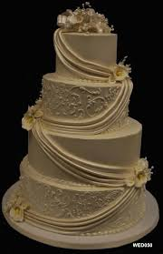 simple round wedding cake. Perfect Cake With Simple Round Wedding Cake T