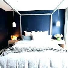 bedroom pendant lights hanging lights in bedroom bedroom pendant lights bedroom pendant lighting and room reveal