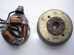 powerdynamo assy instructions for benelli engine 125 and 250 2c disconnect all wires from the old dansi and ignition