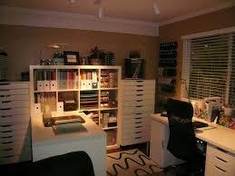 craft room furniture michaels. Crafty Craft Room Furniture Ikea Ideas And Storage Uk Michaels Cheap Canada