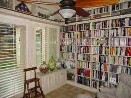 awesome library home furniture bookcases awesome home library furniture