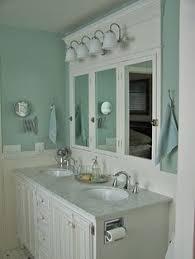 plete diy master bathroom remodel