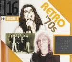Ultimate 16: Retro '70s