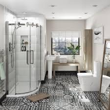 Funky Bathroom 5 Ways To Personalise Your Bathroom Victoriaplumcom