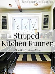 new kitchen runner foyer area rug