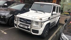Check spelling or type a new query. Rent Mercedes Benz Amg G63 2016 Car In Dubai Day Week Monthly Rental