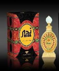Buy <b>Nada</b> 15 ml <b>Swiss Arabian</b> Perfume Online at Low Prices in ...