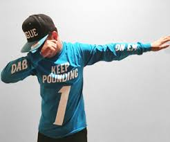 dabb dance. parents, teachers express concern over teens preoccupation with \u0027dab\u0027 dance step | the news dabb