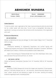 Resume Examples For College Inspiration College Student Resume Sample Resume Samples For College Students