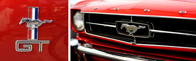 top 10 gifts for ford mustang owners