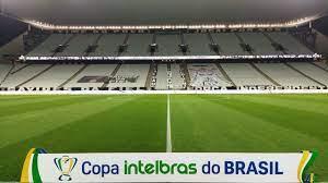 Veja como foi: Corinthians 0x2 Atlético - ida da 3ª fase da Copa do Brasil  - Esporte Goiano