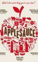 Applesauce (2015)