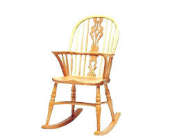 childs wooden rocking chair uk wooden rocking chair child wooden rocking chair plans rocking chair from