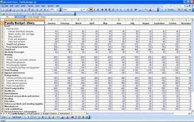 Credit Card Payment Tracker Credit Card Payment Tracking Spreadsheet Big Excel Spreadsheet Excel