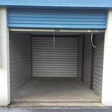 Garage Garage Door Prices Installed Electric Garage Door Cost ...