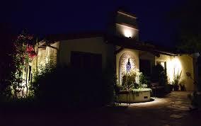 images of outdoor lighting. Outdoor-lighting-entry-chimney-mosaic Images Of Outdoor Lighting