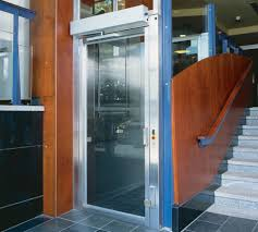 Bullock Access Make your Home Handicap Accessible with Platform Lifts