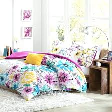 pink and green comforter pink and green queen comforter sets pink and green comforter set full