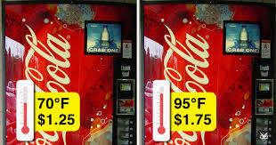 Drink Time Vending Machine Stunning The Time CocaCola Invented A Vending Machine That Automatically