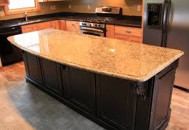 the stone studio granite countertops batesville indiana between a rock a hard place mixing surfaces