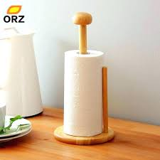 paper towel stand paper towel holder rubber wood kitchen tissue household roll stand tool red anchor hocking rooster cast ikea paper towel holder laptop