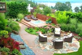 home landscape design app landscape design apps backyard backyard landscape design app choose your how to
