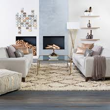 P Living Room Rugs Pertaining To Floor Mats At The Home Depot Prepare 8