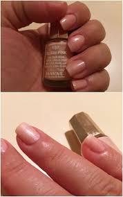 <b>Mavala Mini Color</b> №157 (Blush Pink) | Догляд за нігтями, манікюр ...