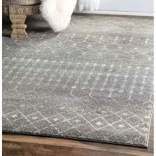 grey area rug dark grey area rug grey and blue area rug canada