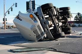 U-Haul Truck Accident Lawsuits | Console and Associates P.C.