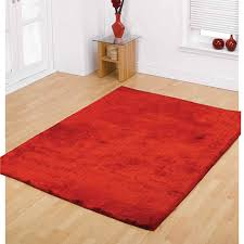 33 cool design ideas bright red rug large rugs uk furniture splendour shadow in runner