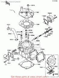 Honda Ruckus Motor Schematic