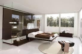 mirrored bedroom furniture ideas design