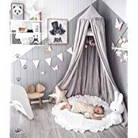 Amazon Best Sellers: Best Kids' Bed Canopies