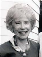Betty Hamm Obituary (1925 - 2018) - Jacksonville, IL ...