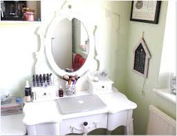Small Picture White Dressing Table Uk Design Ideas Interior Design For Home