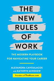 money career and work life balance advice for women by women money career and work life balance advice for women by women vogue