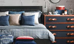 Older Boys Bedroom Teenage Boys Bedroom Ideas For Sleep Study And Socialising